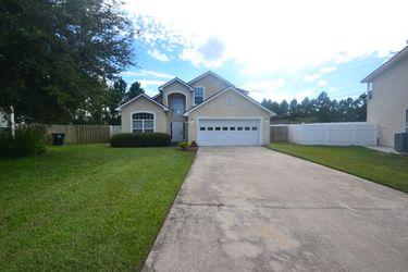 Brilliant Single Family Houses For Rent In Jacksonville Fl Download Free Architecture Designs Ferenbritishbridgeorg