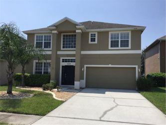 5334 Coquina Shores Ln, Port Orange, FL 32128 | Invitation Homes