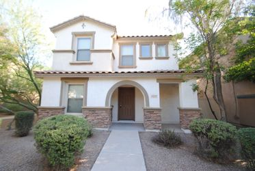 Single Family Houses for Rent in Phoenix, AZ | Invitation Homes