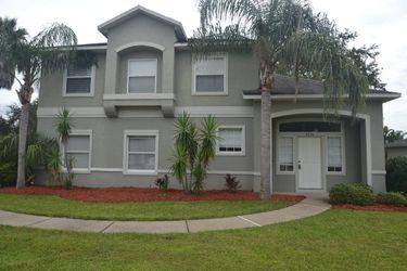 6334 Paria Ct, Port Orange, FL 32128 | Invitation Homes