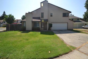 58 Saginaw Cir, Sacramento, CA 95833 | Invitation Homes