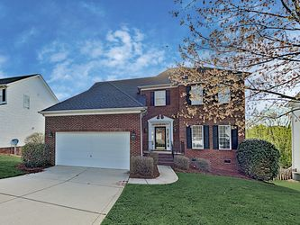 129 Riverfront Pkwy Mount Holly Nc 28120 Invitation Homes