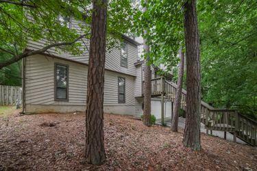 1019 Pine Cove Dr SW, Lilburn, GA 30047   Invitation Homes