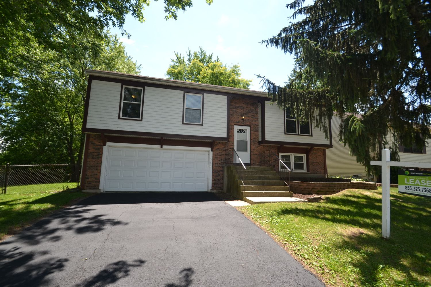 Houses For Rent In St Charles Il On Craigslist - House Spots