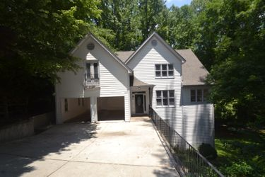 Single Family Houses for Rent in Charlotte, NC   Invitation