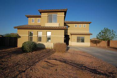 Single Family Houses for Rent in Phoenix, AZ   Invitation Homes
