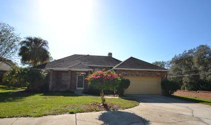 8640 Ridgemar Ct, Orlando, FL 32818   Invitation Homes