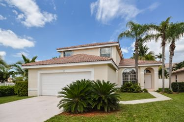 Astonishing Single Family Houses For Rent In Miami And South Florida Download Free Architecture Designs Scobabritishbridgeorg