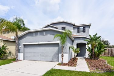 Single Family Houses for Rent in Tampa, FL | Invitation Homes